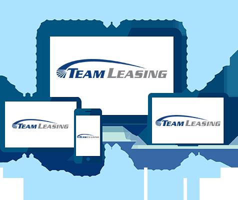 <span>SaaS / Cloud software loans</span> In 3 Easy Steps.